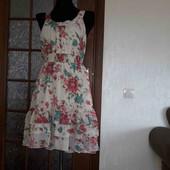 плаття до кросів чи туфлів.10 рр