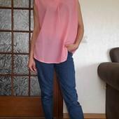 блуза 4хл