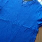 Германия, футболка мальчику, рост 146/152см