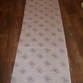 советские ткани.много.цена за погонный метр