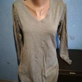 24. Сукня тунійка