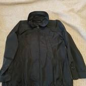 Куртка ветровка Z.I.P. ,забираем