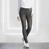 Super Skinny fit Esmara evro 40+6(46)