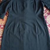 """Маленькое черное платье от 'Manguun"""""""