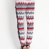 Легкие летние брюки Top Secret. Размер S.