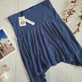 Отличная легкая юбка Top Secret, размер euro 36