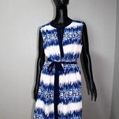 Качество! Стильное платье/рубашка от бренда Principles, в новом состоянии