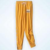 Спортивные женские штаны с начесом No Boundaries размер на выбор!