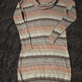Сток ! Платье, туника. Размер 42-44