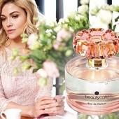 Элегантность! Женская парфюмерная вода *Beautycafe* faberlic/ УП-10%