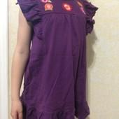 Платье Crazy 8 на 5-7 лет