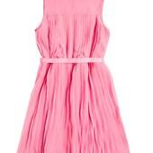 Нарядное платье Cool club, 158 мм
