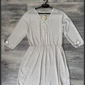 Нежнейшее Платье ichi xl