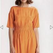 Платье kiomi 38p Новое