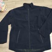 курточка флисовая размер м