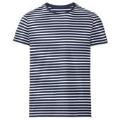 Классная мужская футболка Livergy Германия размер L (52/54)