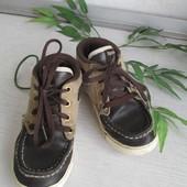 Классные фирменные кроссовки Reebok-оригинал!!