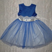 Платье для принцесы