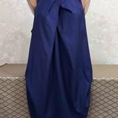 Стильное женское платье Oasis состояние идеальное