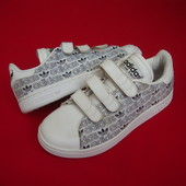 Кроссовки Adidas Stan Smith оригинал 36-37 размер
