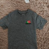 ПП145..футболка з маг лидл