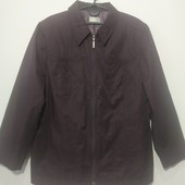 Лёгкая курточка ветровка