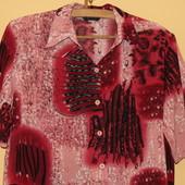 блуза батал, очень хорошего качества, размеры в лоте,шикарный подарок к празднику! цена ниже закупки