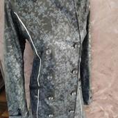 Фирменная куртка , плащ Friendtex (Германия)