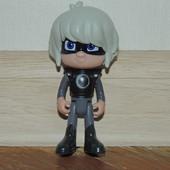 герои в масках лунная девочка 8 см just play pj masks игрушка