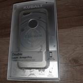 Чехол для телефона iPhone 6 и iPhone 6+