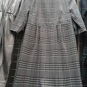 Супер стильное платье!!! Размеры L, Xl, Xxl