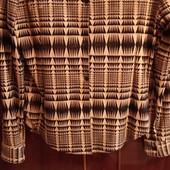 Рубашка женская 48-50р