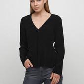 Красивая блуза. Мой пролет с размером.