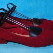мокасины туфли brash 43 размер 4