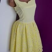 Р.46-48 новое! крутое! фирменное платьев nor-bi . польша