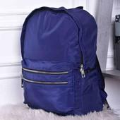 Удобные рюкзачки