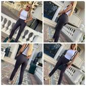 !!! Классные легенькие джинсыки-штаны!!! Смотрим замеры и наличие!! Собираем лоты!!