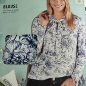 Esmara блуза - в лоте размер М 40-42