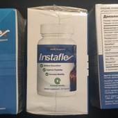 Instaflex - Капсулы для лечения суставов (Инстафлекс) Поддержка суставов - 42 Капсулы