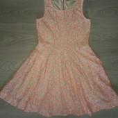 Платье р.146