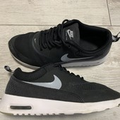 Кроссовки Nike 36 размер стелька 22,5 см .