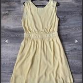 Платье mint&berry 40p Новое
