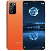 смартфон CE ноте 3 Отличный красивый . Цена-качество