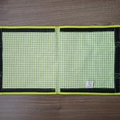 Сумка-скатерть для пикника Pea&Promoplast