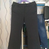 Женские брюки , р.48-50