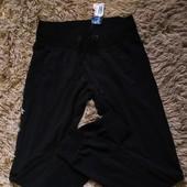 ii64.Жіночі спортивні штани Crivit
