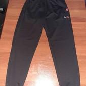 Розпродаж. Спортивні штани трикотаж