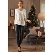 ЛЛ4.стильные джинсы syper Skinny Fit , от Esmara.Супер