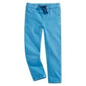 р. 92, яркие! новые джинсы Impidimpi, Германия