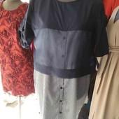 сукня рубашка